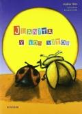 Juanita y los mitos
