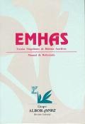 EMHAS. Escalas Magallanes de Hábitos Asertivos en Casa y en el Aula