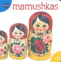 Mamushkas
