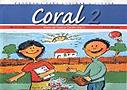 CORAL 2. Libro del alumno. Programa para ense�ar a pensar.