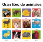 Gran libro de animales