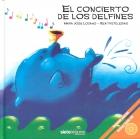 El concierto de los delfines (Con Audio-CD)