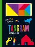 Tangram magn�tico (Oniro)