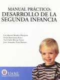 Manual pr�ctico: desarrollo de la segunda infancia.