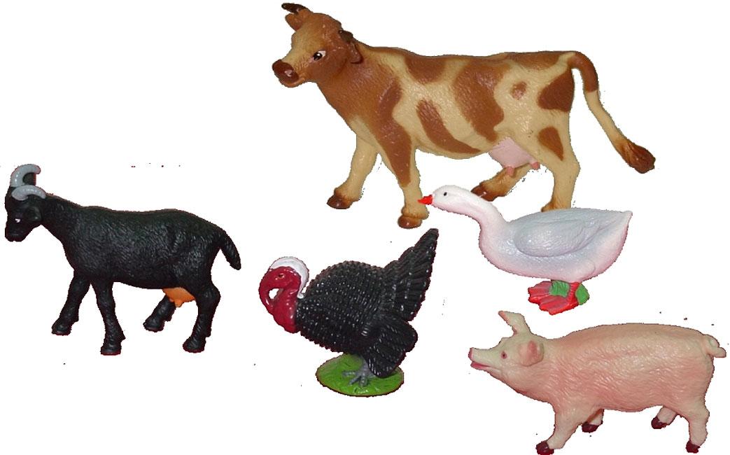 com/dibujos-de-animales-salvajes-para-colorear/cocodrilo-colorear
