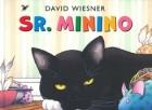 Sr. Minino
