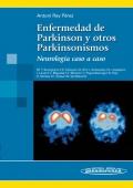 Enfermedad de Parkinson y otros Parkinsonismos. Neurología caso a caso.