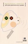 Deficiencia auditiva. Gu�a para profesionales y padres