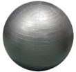 Balon tipo Bobath - Pelota 45 cm (anti explosión)