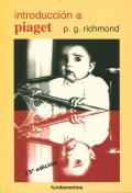 Introducci�n a Piaget