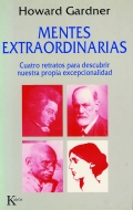 Mentes extraordinarias