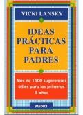 Ideas practicas para padres.