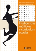 Inteligencias m�ltiples y curr�culum escolar