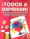  Todos a imprimir !. 