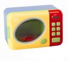 Microchef - horno de microondas