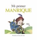 Mi primer Manrique