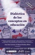 Dialéctica de los conceptos en educación.