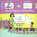La escuela infantil (Macmillan)