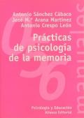 Pr�cticas de psicolog�a de la memoria