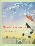 Peque�as historias zen