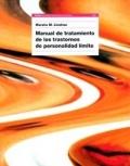 Manual de tratamiento de los trastornos de personalidad l�mite.
