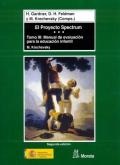 El Proyecto Spectrum. Tomo III: Manual de evaluaci�n para la educaci�n infantil.