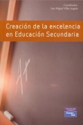 Creaci�n de la excelencia en educaci�n secundaria
