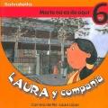 Laura y compa��a-Mar�a no es de aqu� 6