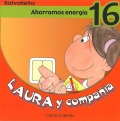 Laura y compa��a-Ahorramos energ�a 16
