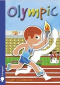 Olympic
