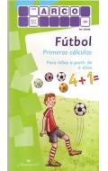F�tbol, primeros c�lculos - Mini Arco