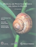 Manual de pr�ctica b�sica del adulto mayor.