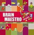 Brain Maestro Juegos 2