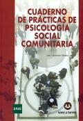 Cuaderno de pr�cticas de psicolog�a social comunitaria (Incluye CD)
