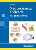 Neurociencia aplicada. Sus fundamentos.