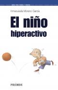 El ni�o hiperactivo
