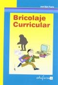 Bricolaje curricular
