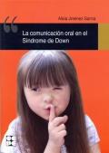 La comunicaci�n oral en el S�ndrome de Down
