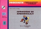 Estrategias de aprendizaje / 2. Programa de estrategias metacognitivas para el aprendizaje.