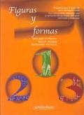 Figuras y formas. Guía para el maestro. Programa para el desarrollo de la percepción visual.