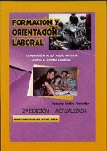 Formacin y orientacin laboral. Transicin a la vida activa.