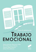 Trabajo emocional. Gu�as de optimizaci�n