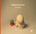 Historia de Uno