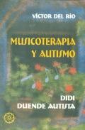 Musicoterapia y autismo. Didi. Duende autista.