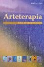 Arteterapia. Una introducci�n.