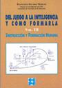 Del juego a la inteligencia:3. Instrucci�n y formaci�n humana.