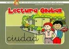 Lectura global. M�todo de lecto-escritura para alumnos con N.E.E.