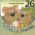 Laura y compa��a-Panocha est� malito 26