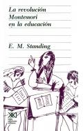 La revoluci�n Montessori en la educaci�n
