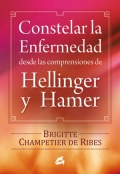 Constelar la enfermedad desde las comprensiones de hellinger y hamer.